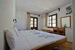Hotel Hermes - Panagia, Thassos Island, Greece