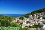 Panagia, Thassos Island, Greece