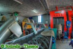 Sotirelis Olive Oil Mill - Panagia, Thassos Island, Greece